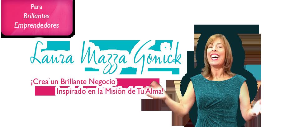 EFT en Espanol – Laura Mazza Gonick